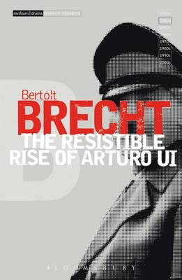 "The ""Resistible Rise of Arturo Ui"": v.6: Pt.2"
