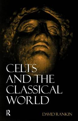 Celts & The Classical World