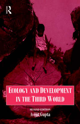 Ecology and Development in the Third World