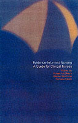 Evidence-Informed Nursing: How to Put Research into Practice