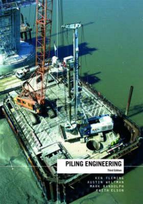 Piling Engineering