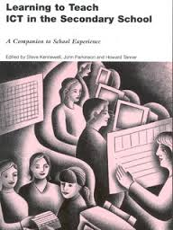 Learning to Teach ICT in the Secondary School: A Companion to School Experience