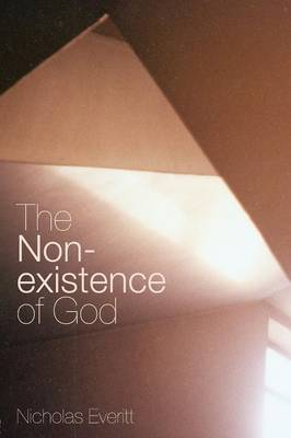 The Non-existence of God: An Introduction