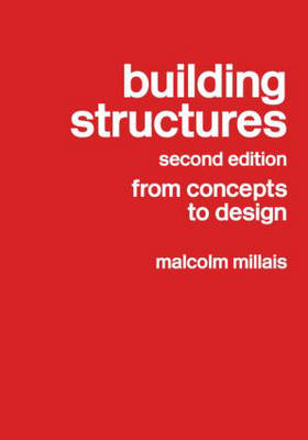 Building Structures: From Concepts to Design