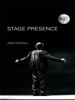 Stage Presence: The Actor as Mesmerist