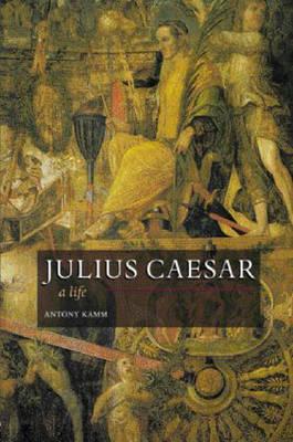 Julius Caesar: A Life