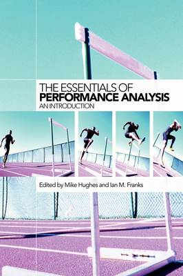 The Essentials of Performance Analysis: An Introduction: with Instructors Manual
