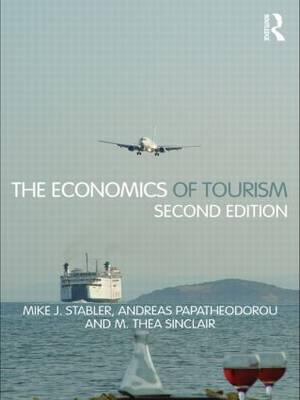 The Economics of Tourism
