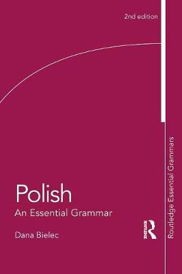 Polish: An Essential Grammar