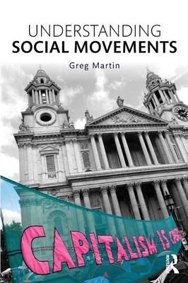 Understanding Social Movements