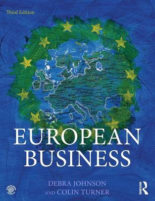 Dynamics of European Business
