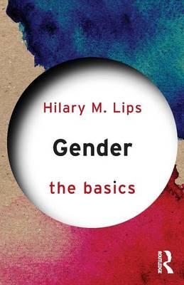 Gender: The Basics