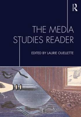 The Media Studies Reader