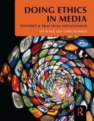 Doing Ethics in Media