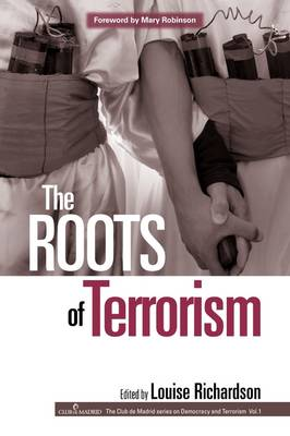 The Roots of Terrorism: Volume 1