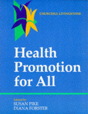Health Promotion For All