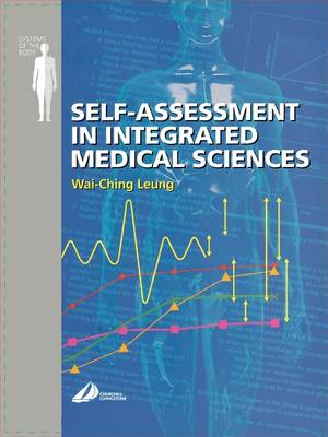 Self Assessment in Integrated Sciences for Medical Sciences