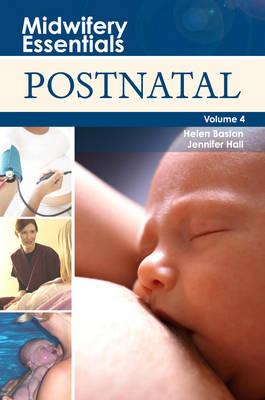 Postnatal: Volume 4