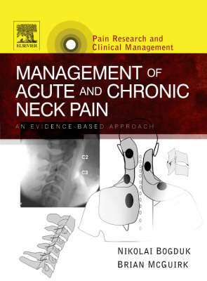 Management of Acute and Chronic Neck Pain: An Evidence-based Approach