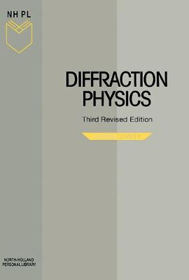 Diffraction Physics