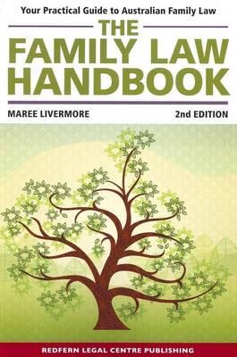 The Family Law Handbook