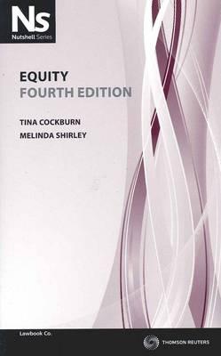 Nutshell: Equity 4th