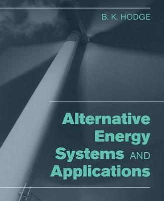 Alternative Energy Systems