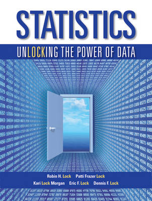 Statistics: Unlocking the Power of Data