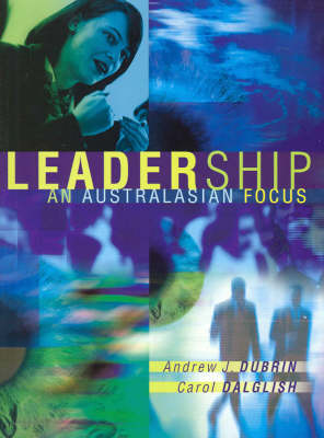 Leadership: An Australasian Focus