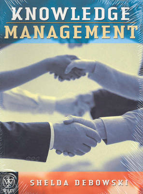 Knowledge Management: A Strategic Management Perspective