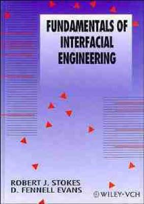 Fundamentals of Interfacial Engineering