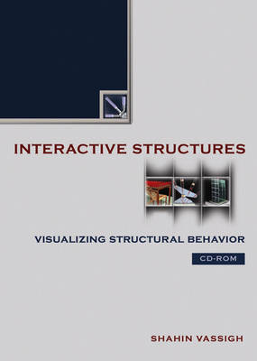 Interactive Structures: Visualizing Structural Behavior
