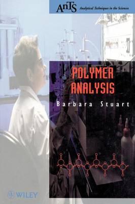 Polymer Analysis