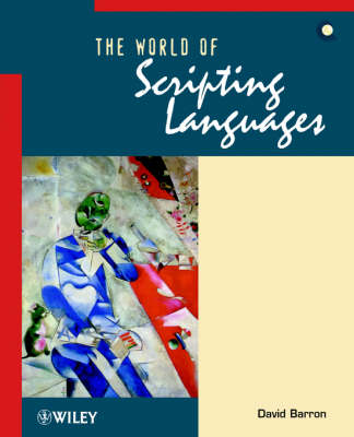 The World of Scripting Languages