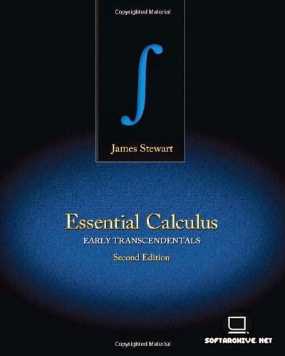 Single Variable + Multivariable Calculus: Early       Transcendentals 5ed Value Pack