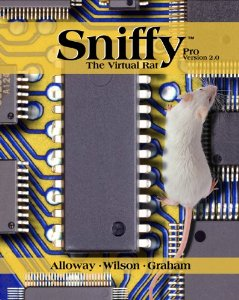 Learning and Behavior + Sniffy the Virtual Rat Lite, Version 2.0