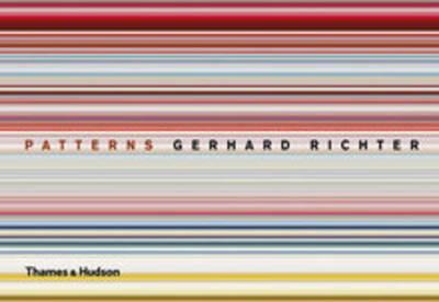 Gerhard Richter Patterns