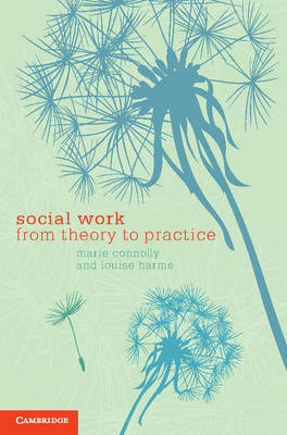 Social Work Theory and Practice: From Theory to Practice