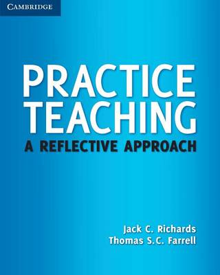 Practice Teaching: A Reflective Approach