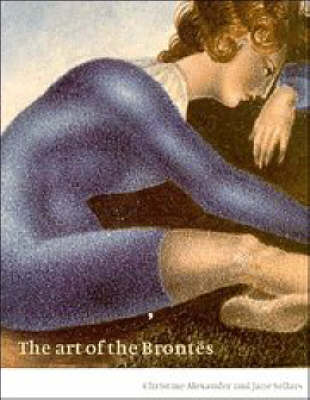 The Art of the Brontes