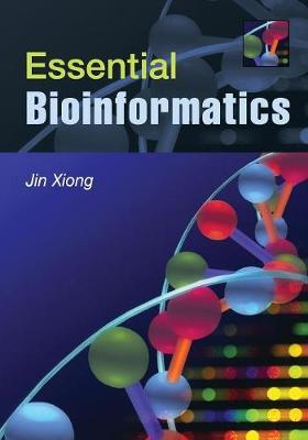 Essential Bioinformatics