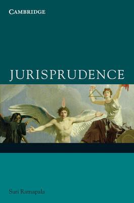 Jurisprudence: An Introduction