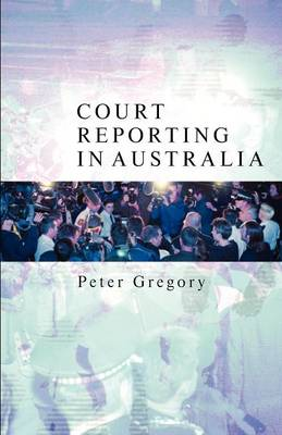 Court Reporting in Australia