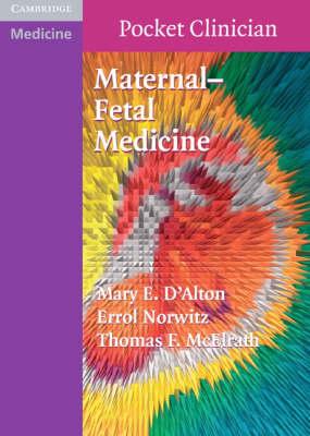 Maternal-fetal Medicine