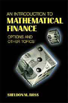 An Introduction to Mathematical Finance: Options and Other Topics