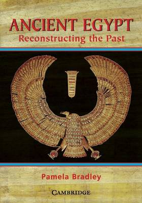 Ancient Egypt: Reconstructing the Past