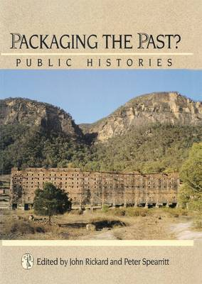 Packaging the Past?: Public Histories