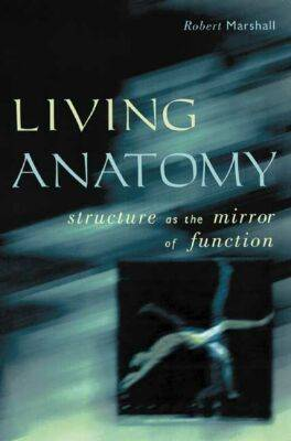Living Anatomy: Structure as the Mirror of Function