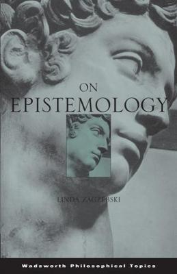 On Epistemology