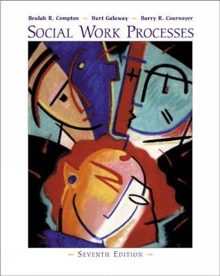 Social Work Processes